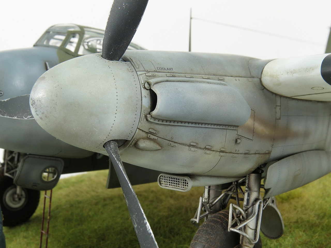 tamiya 1 32 mosquito instructions pdf